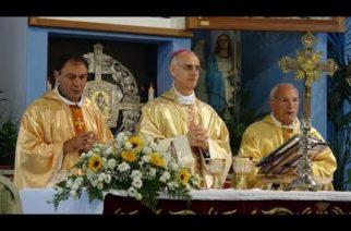 Parrocchia S. Maria Immacolata – Ficarazzi