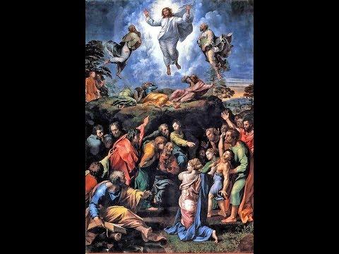 Parrocchia S. Maria del Rosario – Torre Archirafi