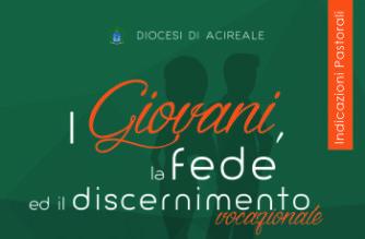 Appuntamenti Ottobre 2017 Attività degli uffici pastorali diocesani