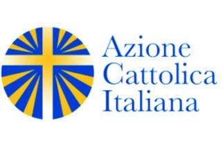 La Testimonianza dei laici Cristiani oggi – Azione Cattolica Italiana sez. Acireale