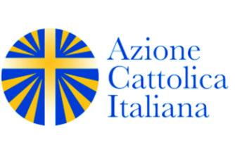 Azione Cattolica – Spiritualità per adulti