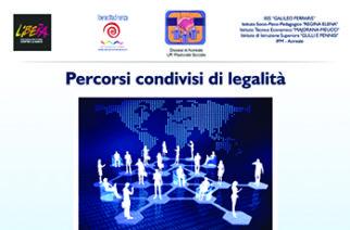 La cittadinanza digitale – Orientamenti per navigare responsabilmente sul web