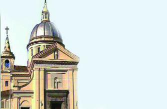 Raduno diocesano Confraternite e Comitati Festeggiamenti