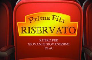 Ritiro Invernale – Azione Cattolica Italiana sez. Acireale