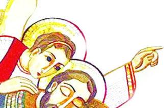 Ammissione tra i candidati all'Ordine Sacro del Diaconato Permanente