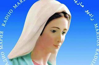 Radio Maria in diretta – Parrocchia San Filippo d'Agira in Aci San Filippo