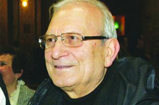 Torna alla casa del Padre il Canonico don Giuseppe Russo – parroco di Santa Maria degli Angeli e Penitenziere della Cattedrale