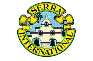 Gli appuntamenti di Gennaio del Serra Club