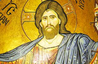 Veglia diocesana di Preghiera per l'Unità dei Cristiani