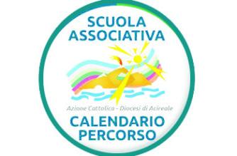 Scuola Associativa e Calendario del Percorso – Azione Cattolica