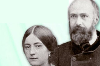 Peregrinatio Reliquie dei Santi Luigi e Zelia Martin