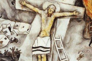 Rappresentazioni Sacre della Via Crucis nei paesi
