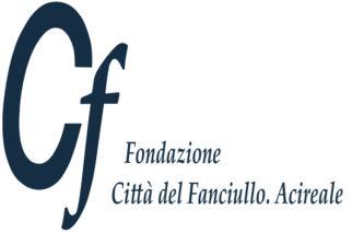 Corso per Esperto nella preparazione della Granita siciliana