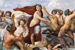 AciSofia – Il Festival della Filosofia