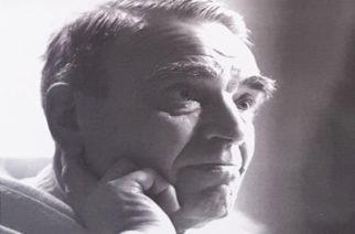 """""""La teologia è sapienza, conversazioni e lettere"""" di don Nino Franco"""