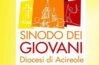 Sinodo dei Giovani – Esperienza del Cammino – Pellegrinaggio diocesano e Incontro con il Papa a Roma