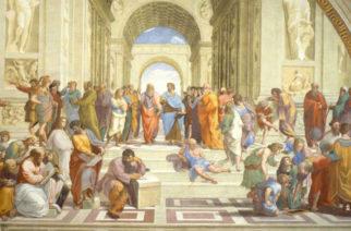 La Riforma del processo canonico di nullità del matrimonio