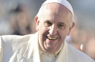 Il MEIC di Acireale – Incontro sull' Evangelii Gaudium di Papa Francesco