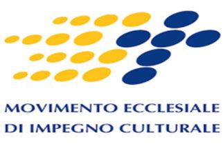 Giornata conclusiva dei gruppi MEIC di Acireale e Catania