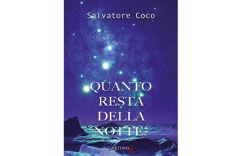 Presentazione del Libro di Don Salvatore Coco ad Aci Sant'Antonio