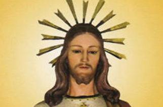 Itinerario di meditazione per il mese di giugno sulle litanie del Sacro Cuore di Gesù