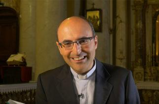 V Domenica di Pasqua, Vangelo domenica 19 maggio 2019_don Gaetano Pappalardo