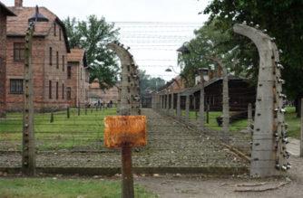 Workshop europeo ad Oswiecim ed Auschwitz (Polonia)- IX Edizione