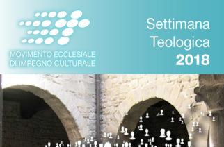 """Settimana Teologica: """"Democrazia e Sinodalità"""" – MEIC"""