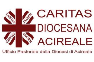 26 Luglio, Consegna della Benemerenza civica di Santa Venera alla Caritas