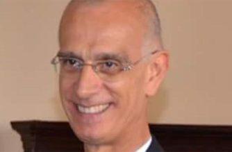 Il Vescovo Raspanti coordinatore Comitato scientifico CEI