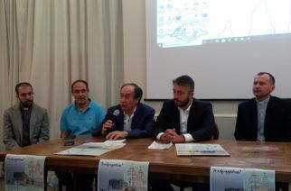 Presentazione del Seminario FISC ad Acireale