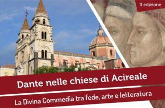 Dante nelle chiese di Acireale
