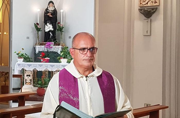 1°Avvento Commento al Vangelo di domenica 2 dicembre 2018 _ don Roberto Strano