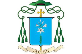 Giornata sacerdotale in Seminario