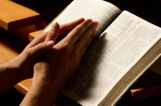 """""""La Dimensione religiosa nella Letteratura"""" al Liceo Gulli e Pennisi di Acireale"""