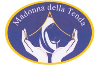 """Settimana Vocazionale per il 25° Anniversario della comunità """"Madonna della Tenda"""""""