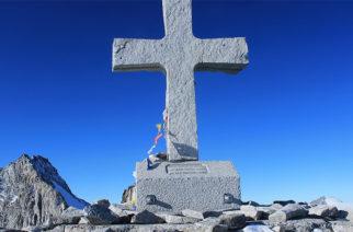 Ritiro di Quaresima per Catechisti