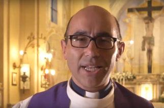 5ª di Quaresima_Commento al Vangelo di domenica 7 aprile 2019_ don Marcello Zappalà