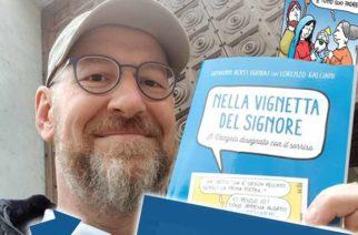 Incontro con don Giovanni Berti