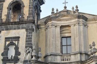 Il Cammino di San Michele Arcangelo a Castiglione di Sicilia