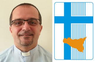 Corso di Formazione Permanente per équipe diocesane_ Presente don Carmelo Sciuto