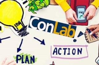 ConLab – Spazio di coworking