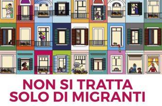 Giornata Mondiale dei Migranti