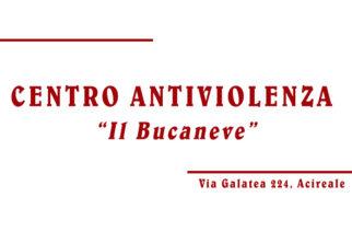 2 dicembre, Inaugurazione Centro Antiviolenza ad Acireale