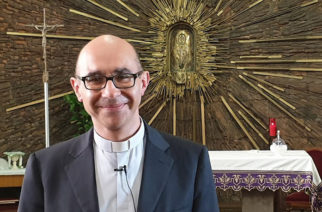1ª Avvento Commento al Vangelo di domenica 1 dicembre 2019 _ don Marcello Zappalà