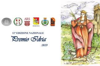 Il Premio Idria al Vescovo A.Raspanti