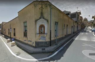 17 dicembre, Conferenza stampa delle diocesi di Acireale e Catania a Santa Venerina