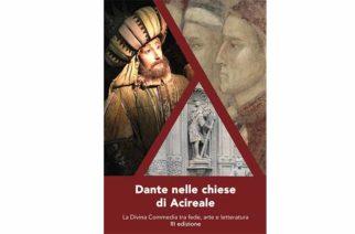 Dante nelle chiese di Acireale – I prossimi appuntamenti