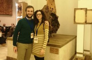 Assisi, 36° corso di Formazione Nazionale del Progetto Policoro