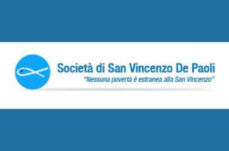 Cena solidale a San Rocco in Acireale